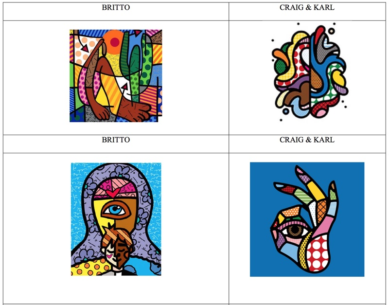 trecho-do-documento-processo-apple-romero-britto-blog-geek-publicitario