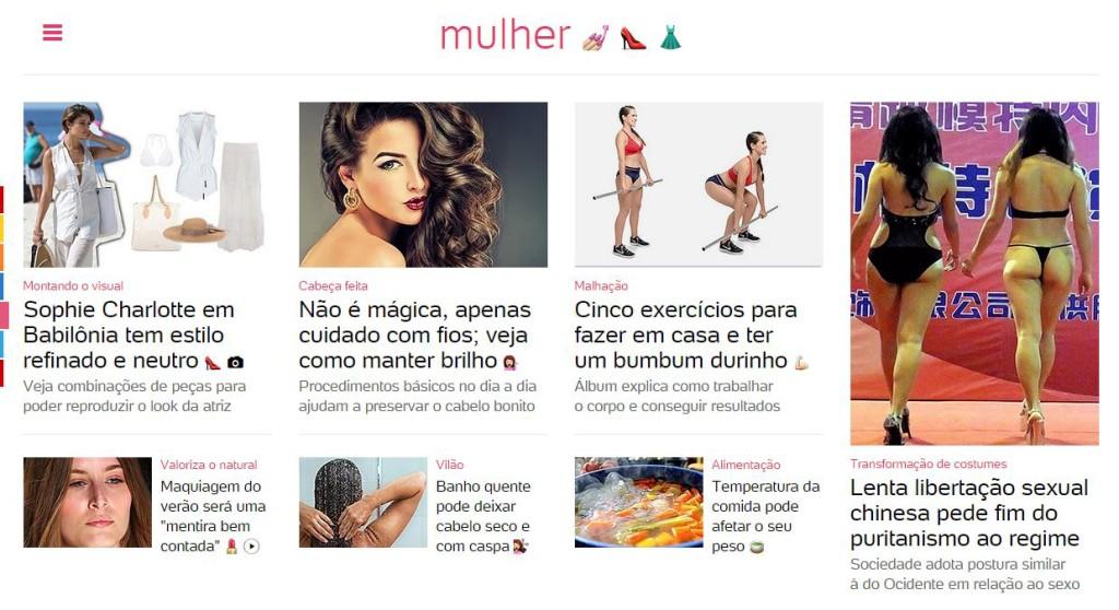 uol-mulher-emojis-categoria-blog-geek-publicitario