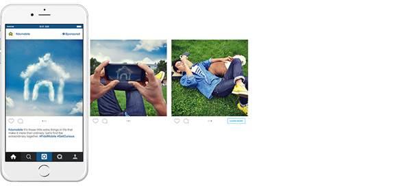 anuncio-carrossel-instagram-brasil-fido-canada-blog-geek-publicitario