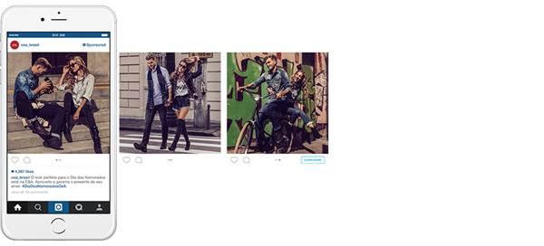anuncio-carrossel-instagram-cea-brasil-blog-geek-publicitario