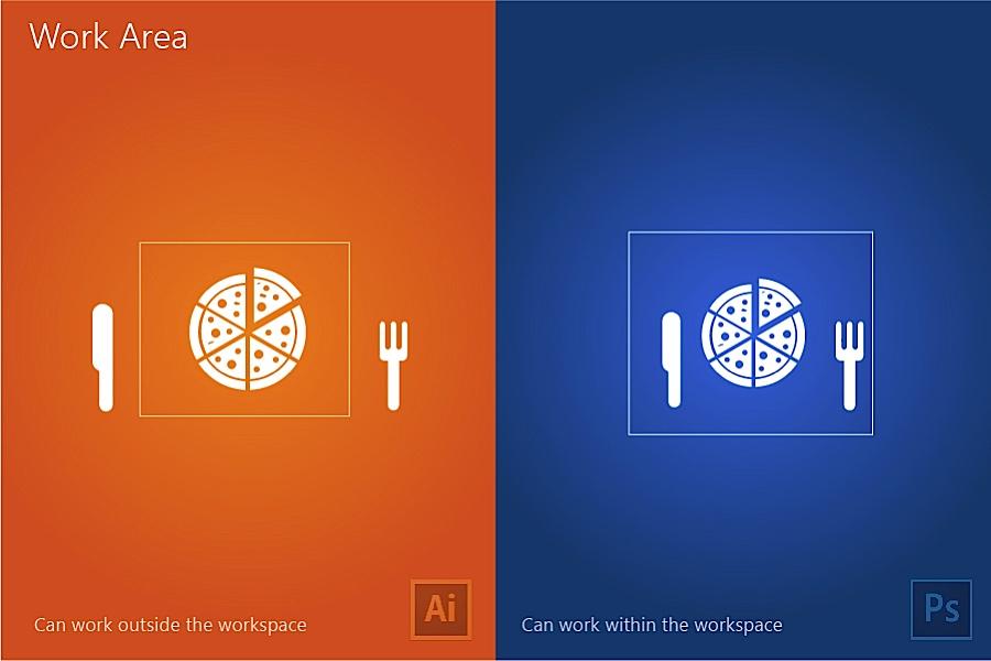 area-de-trabalho-illustrator-vs-photoshop-blog-geek-publicitario