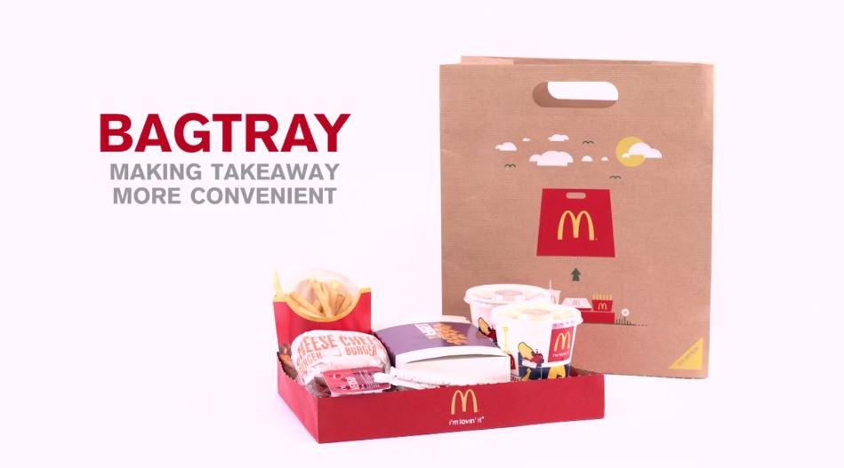 bagtray-sacola-vira-bandeja-mc-donalds-blog-geek-publicitario