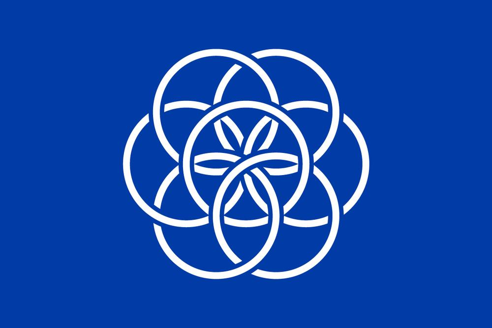 bandeira-do-planeta-design-blog-geek-publicitario