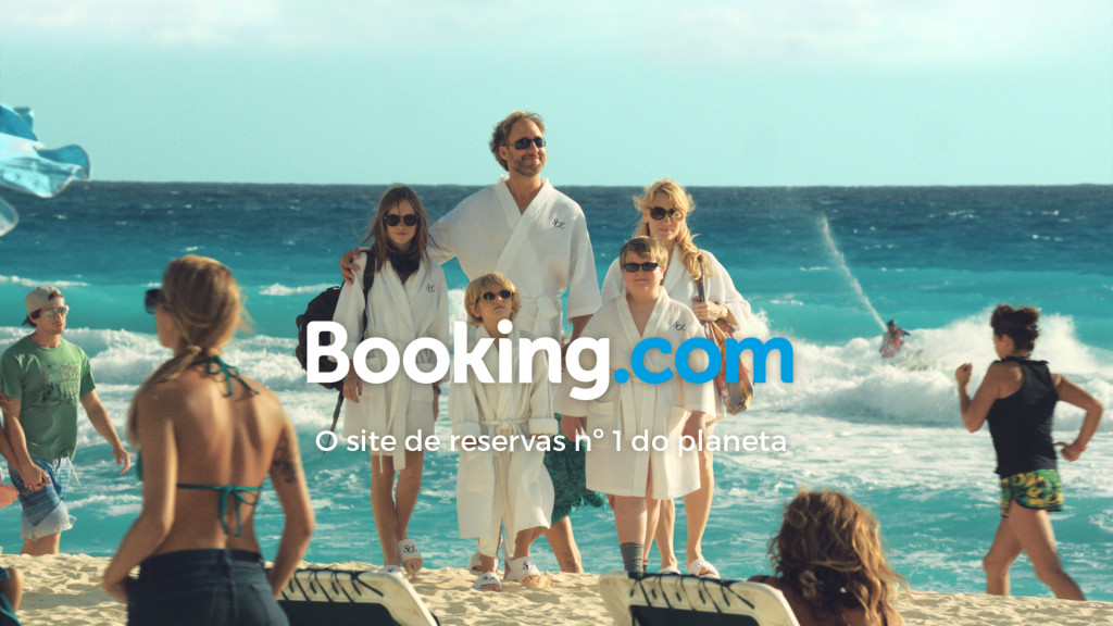 booking-com-o-site-de-reservas-n1-do-planeta-blog-geek-publicitario