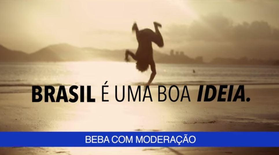 brasil-e-uma-boa-ideia-cachaca-51-blog-geek-publicitario
