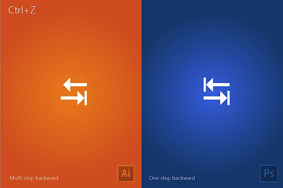 ctrl-z-illustrator-vs-photoshop-blog-geek-publicitario