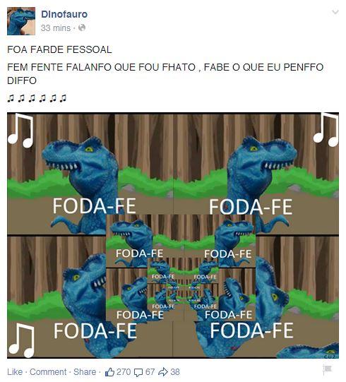 dinofauro-fofa-se-blog-geek-publicitario