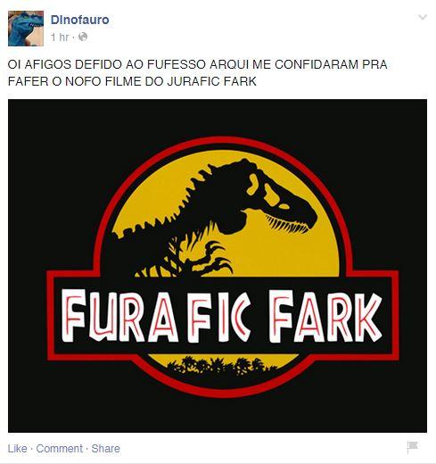 dinofauro-furafik-park-blog-geek-publicitario