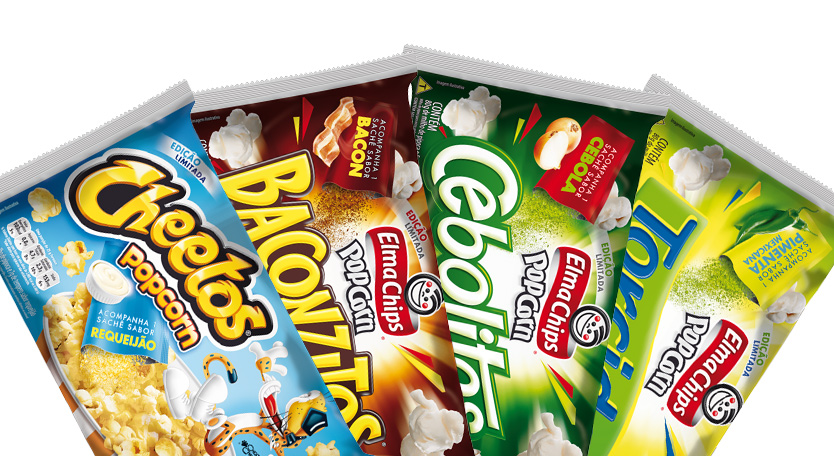 elma-chips-pipocas-cheetos-baconzitos-cebolitos-torcida-blog-geek-publicitario