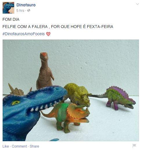 fom-fia-felfie-com-a-galera-dinofauro-azul-blog-geek-publicitario