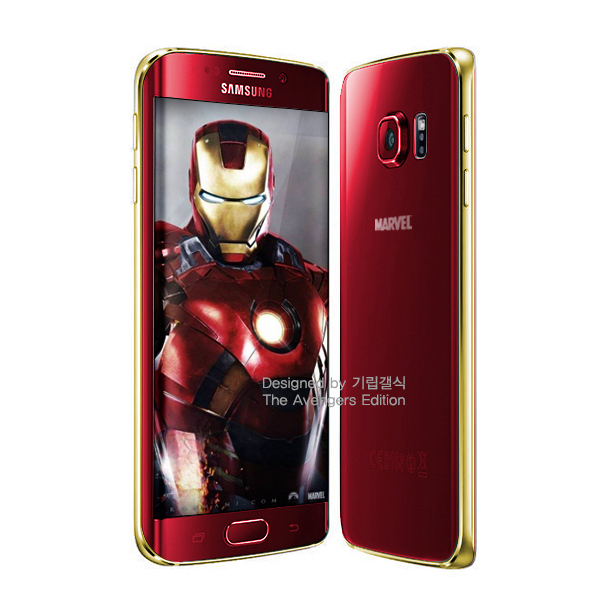 galaxy-s6-galaxy-s6-edge-a-era-de-ultron-blog-geek-publicitario