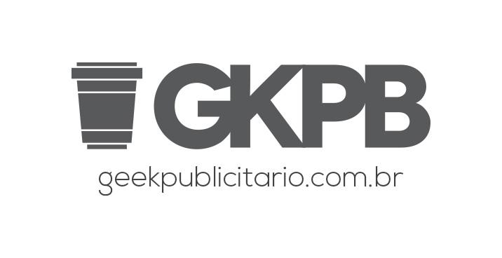 gkpb-marca-blog-geek-publicitario