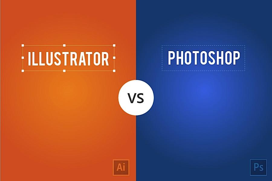 illustrator-vs-photoshop-blog-geek-publicitario