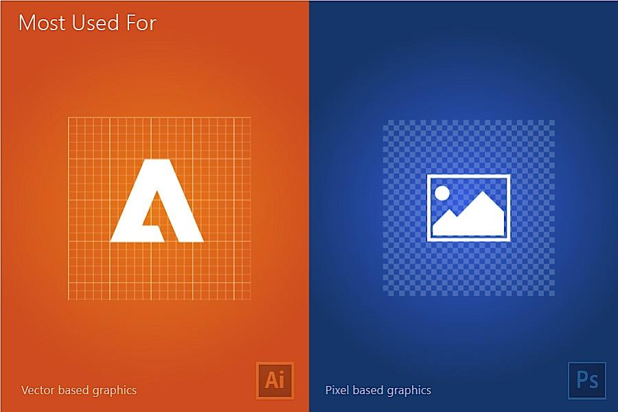 mais-usado-para-illustrator-vs-photoshop-blog-geek-publicitario