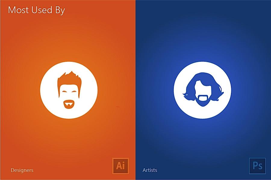 mais-usado-por--illustrator-vs-photoshop-blog-geek-publicitario