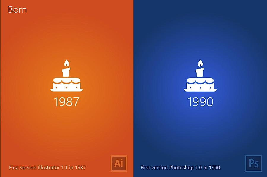 nascimento-illustrator-vs-photoshop-blog-geek-publicitario