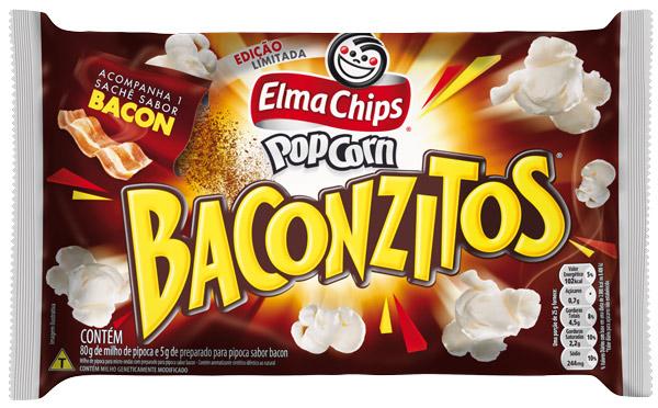 pipoca-elma-chips-baconzitos-blog-geek-publicitario