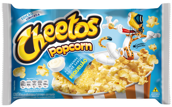 pipoca-elma-chips-cheetos-blog-geek-publicitario