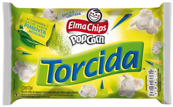 pipoca-elma-chips-torcida-blog-geek-publicitario