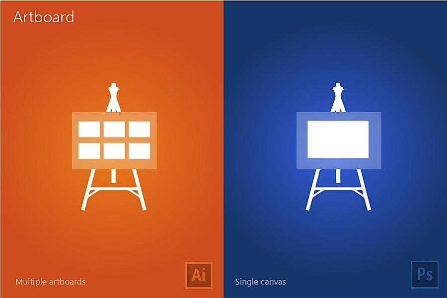 prancheta-illustrator-vs-photoshop-blog-geek-publicitario