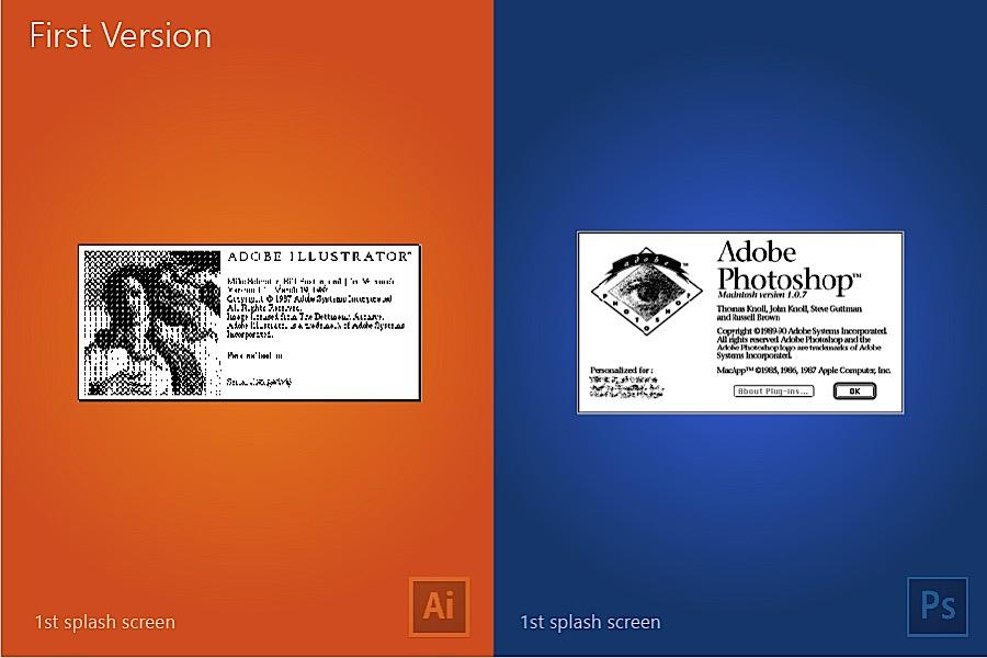 primeira-versao-illustrator-vs-photoshop-blog-geek-publicitario