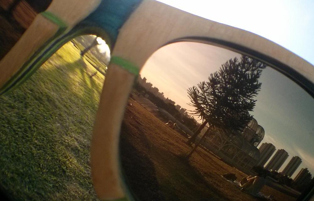 remake-sunglass-dando-voltas-curitiba-blog-geek-publicitario
