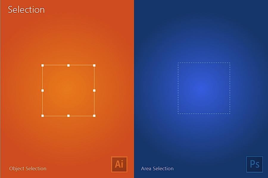 selecao-illustrator-vs-photoshop-blog-geek-publicitario