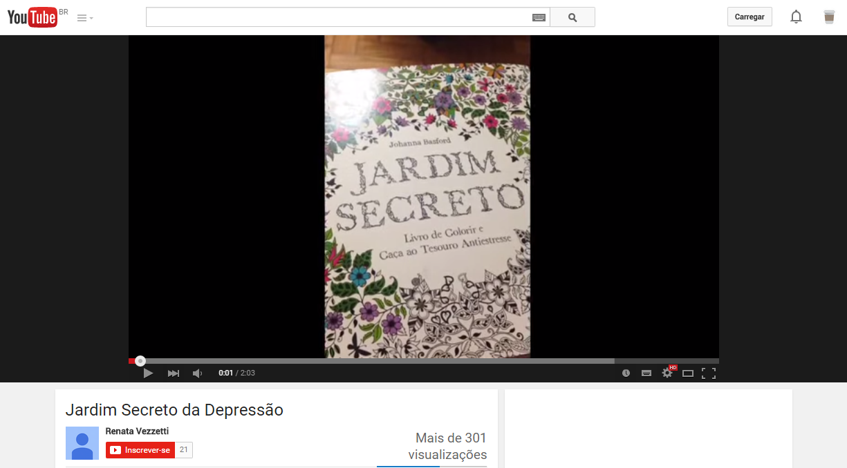 tutorial-definitivo-como-pintar-livro-jardim-secreto-blog-geek-publicitario
