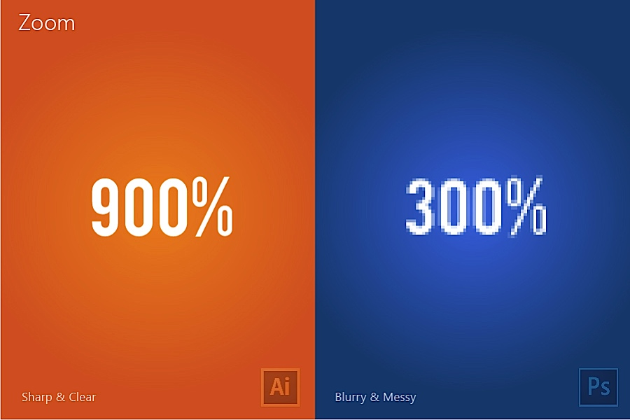 zoom-illustrator-vs-photoshop-blog-geek-publicitario