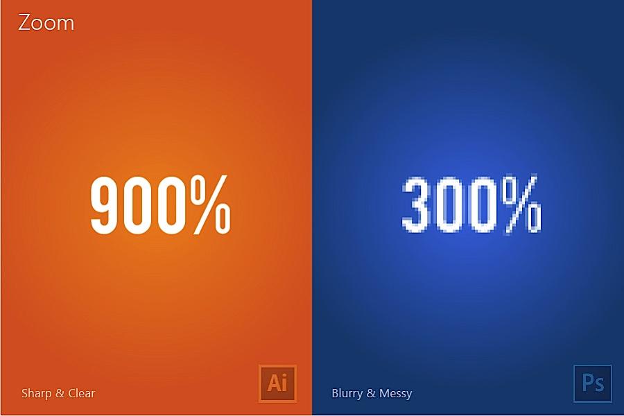 zoom-illustrator-vs-photoshop-blog-geek-publicitario