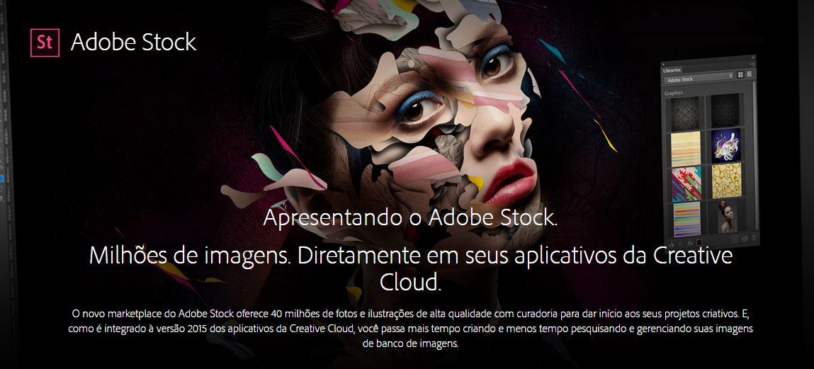 adobe-stock-imagem-destaque-blog-geek-publicitario