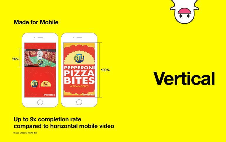anuncio-vertical-pode-aproveitar-ate-9x-mais-a-tela