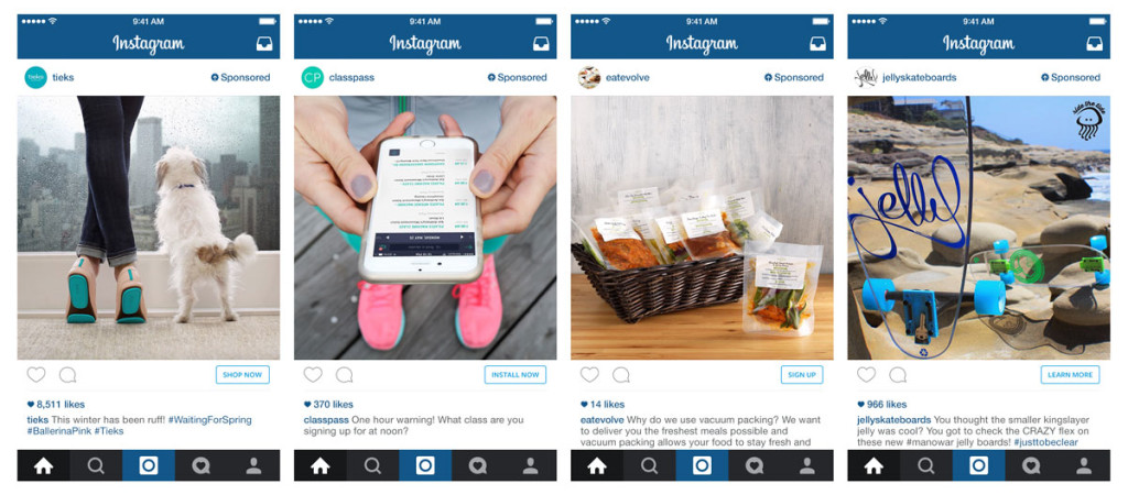 anuncios-com-botoes-call-to-action-instagram-blog-geek-publicitario