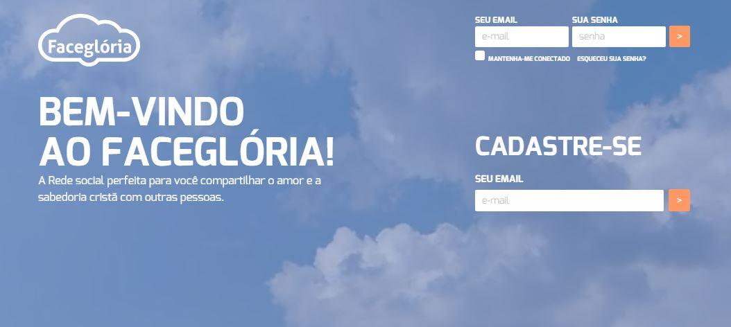 bem-vindo-ao-facegloria-blog-geek-publicitario