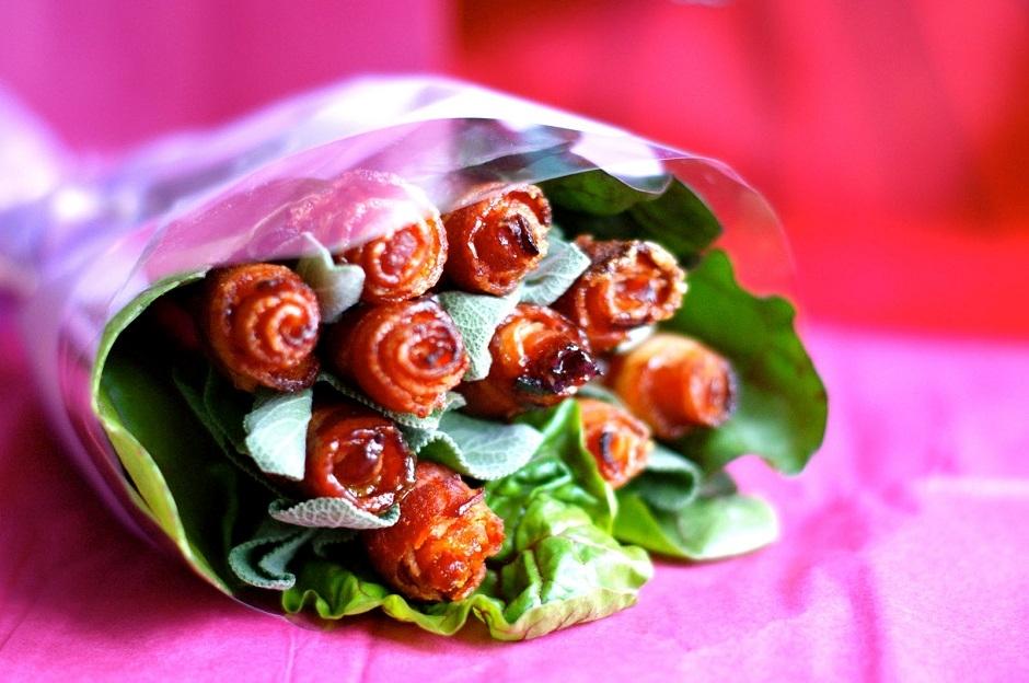 buque-rosas-de-bacon-destaque-blog-geek-publicitario