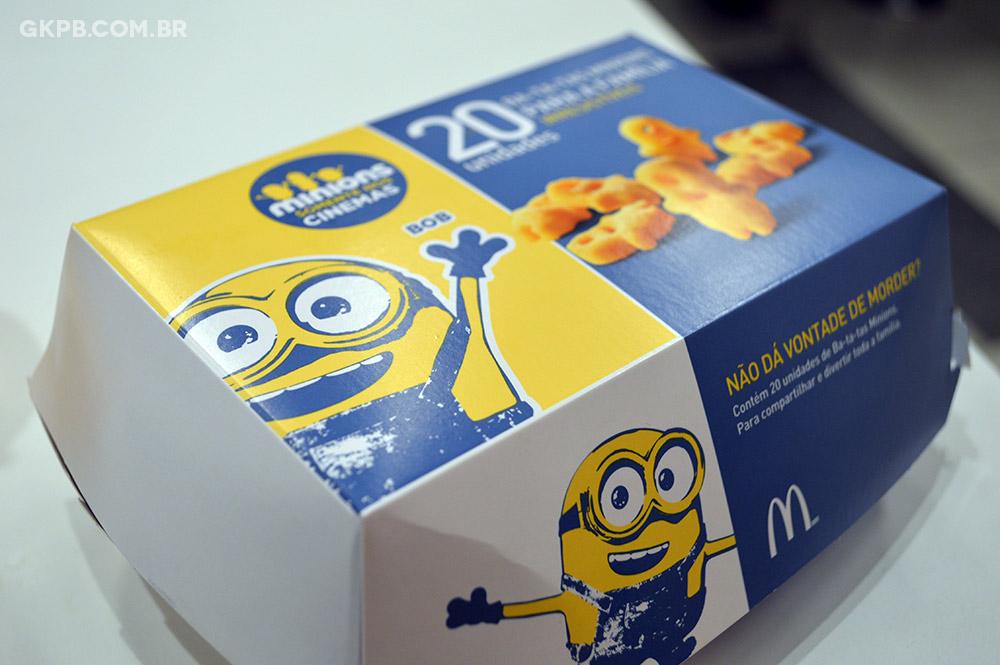 caixa-batatas-formato-minions-blog-geek-publicitario