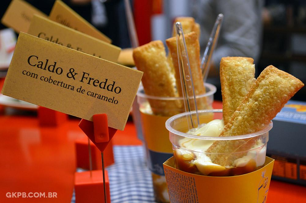 caldo-e-freddo-mcdonalds-2015-minions-banana-caramelo-chocolate-blog-geek-publicitario