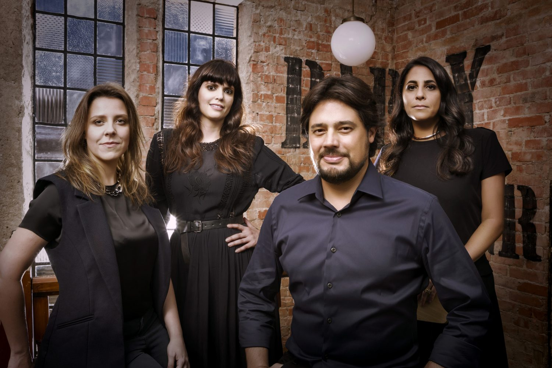 equipe-agencia-barry-company-foto-divulgacao-blog-geek-publicitario