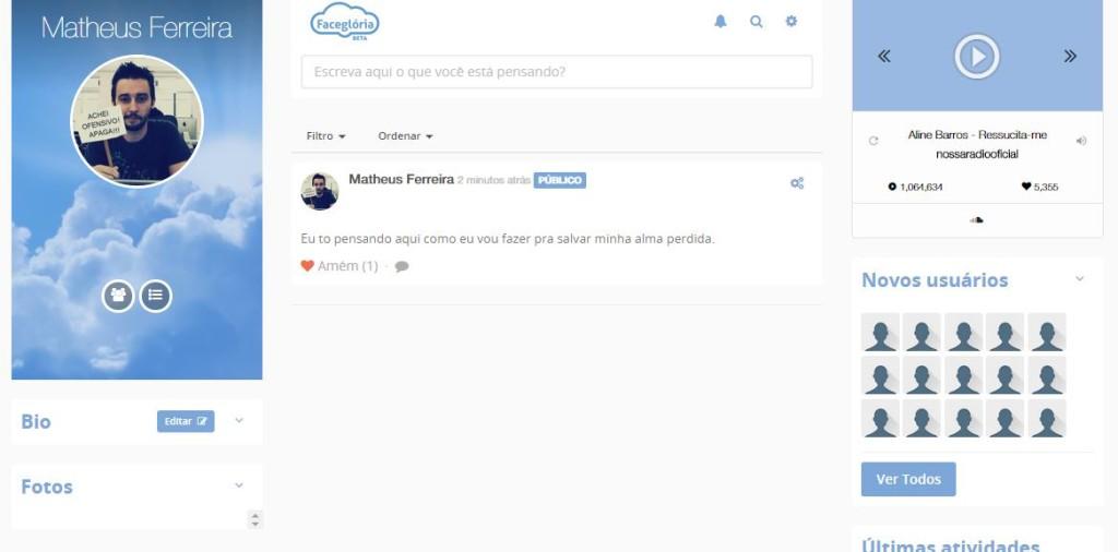 facegloria-perfil-de-matheus-ferreira-blog-geek-publicitario