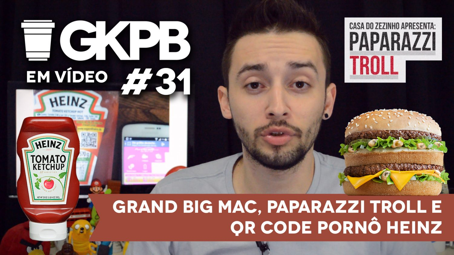gkpb-em-video-31-grand-big-mac-paparazzi-troll-qr-code-porno-ketchup-heinz-blog-geek-publicitario