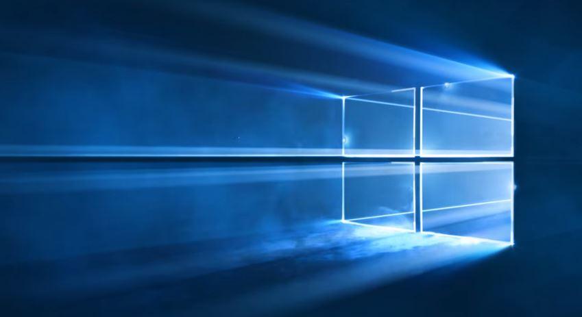 logo-microsoft-lasers-windows-10-papel-de-parede-blog-geek-publicitario