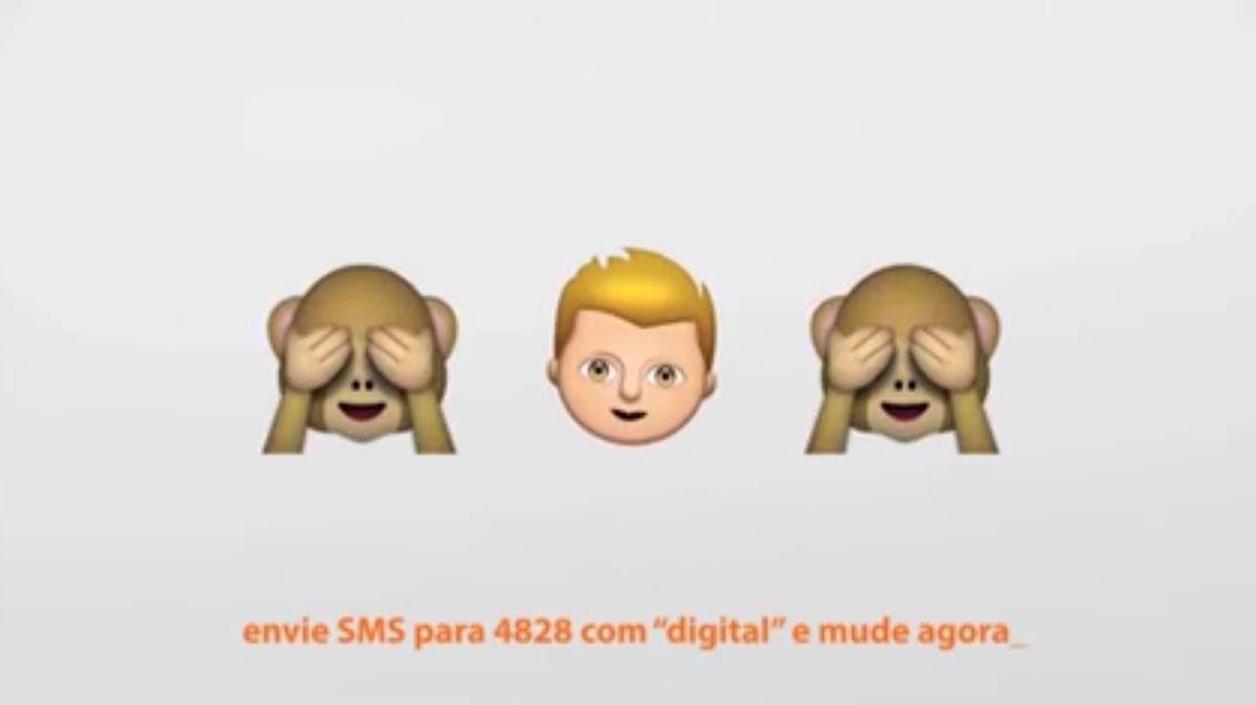 luciano-huck-comercial-itaucard-emoji-blog-geek-publicitario
