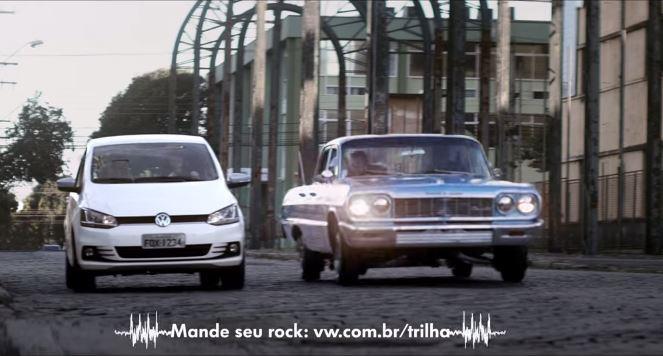 mande-seu-rock-in-rio-volkswagen-curitiba-blog-geek-publicitario.JPG