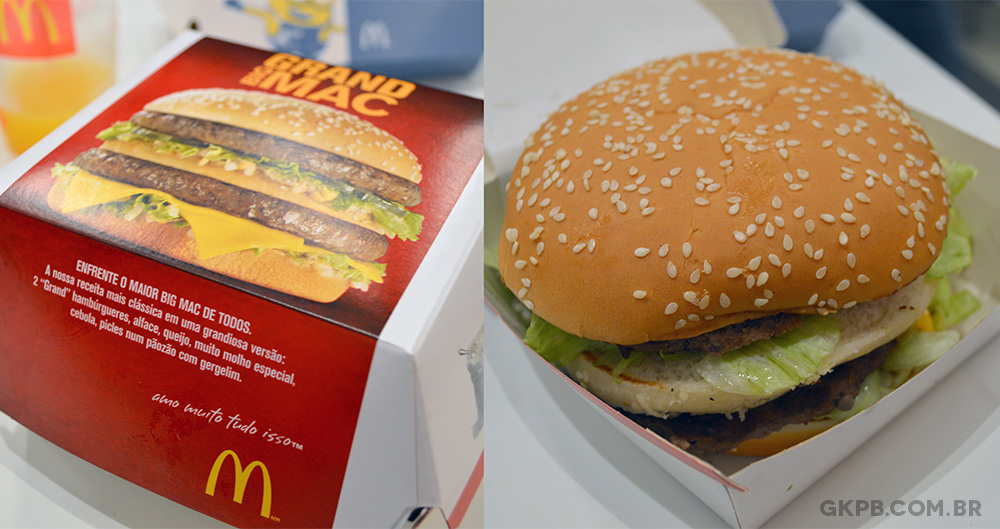 mc-donalds-grand-big-mac-fotos-brasil-caixa-lanche-blog-geek-publicitario
