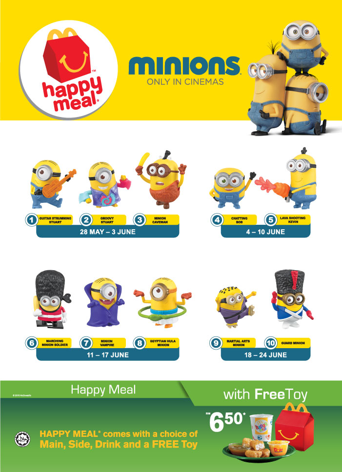 minions-mc-lanche-feliz-mcdonalds-2015-blog-geek-publicitario