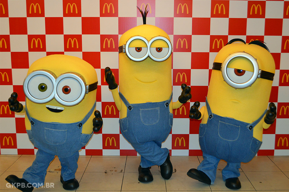minions-personagens-reais-mc-donalds-fantasia-blog-geek-publicitario