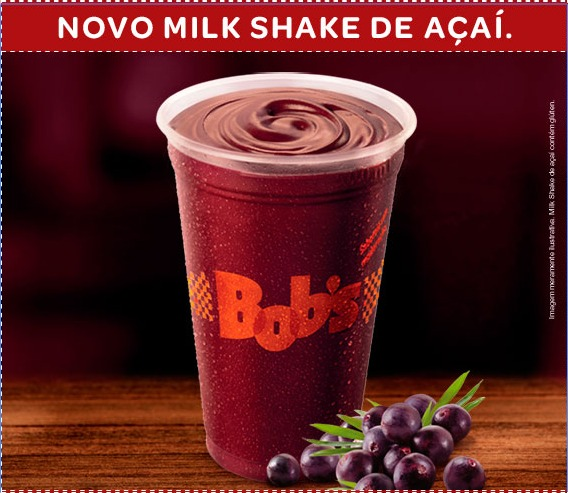 novo-milk-shake-acai-do-bobs-blog-geek-publicitario