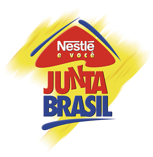 promocao-nestle-e-voce-junta-brasil-logo-blog-geek-publicitario