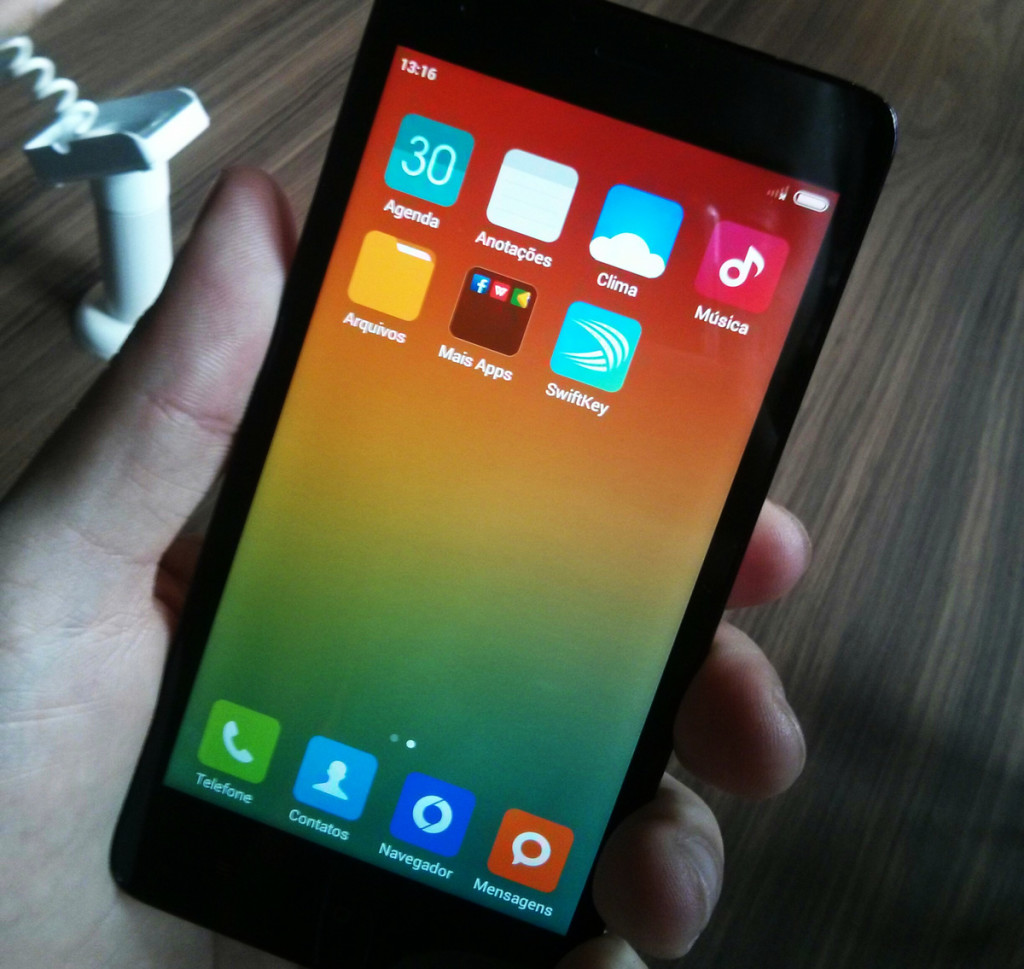 redmi-2-hands-on-blog-geek-publicitario