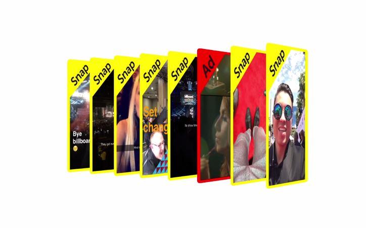snapchat-formato-anuncios-blog-geek-publicitario